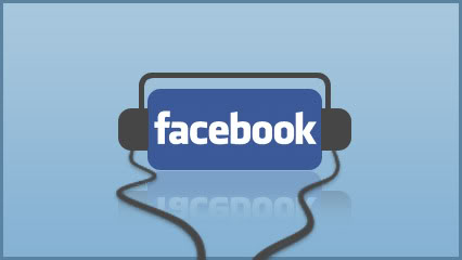 facebook c mo puedo compartir un audio mp3. Black Bedroom Furniture Sets. Home Design Ideas
