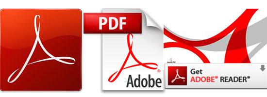 pdf adobe reader