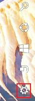 windows-menu-lateral