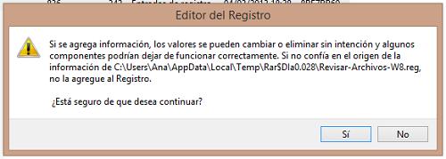 windows 8 windows defender agregar opcion