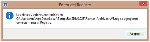windows 8 windows defender opcion añadida