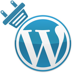 wordpress plugins que recomiendo