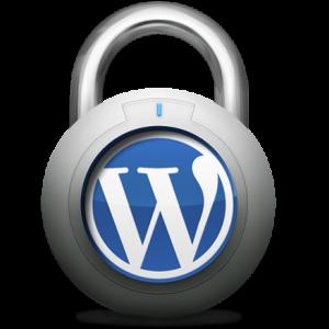 wordpress mejorar seguridad