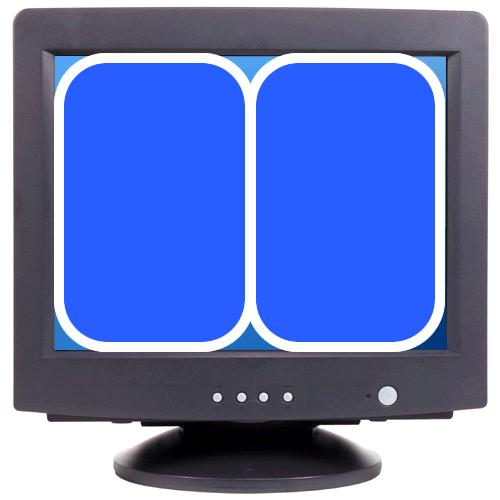 windows partir pantalla