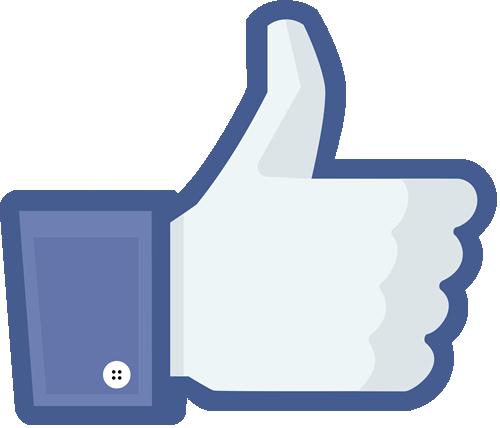 facebook me gusta perfil